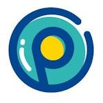 I Peace, Inc. Lab / Facility Logo