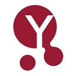Yecuris Lab / Facility Logo
