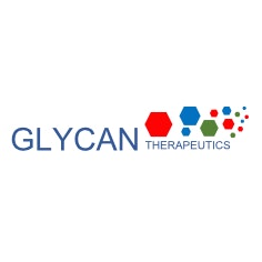 Glycan Therapeutics LLC Lab / Facility Logo