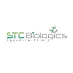 STC Biologics Lab / Facility Logo