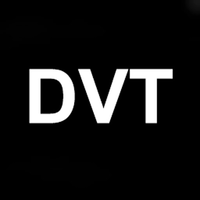 Dynamics Vibration Testing LLC Lab / Facility Logo