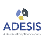 Adesis, Inc. Lab / Facility Logo
