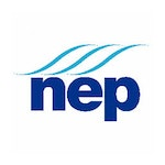 New England Peptide Lab / Facility Logo