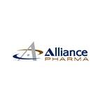 Alliance Pharma Lab / Facility Logo