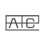 Amritha Tool Crafts Pvt Ltd Lab / Facility Logo