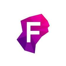 Fluidigm Lab / Facility Logo