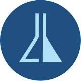 Labii Inc. Lab / Facility Logo