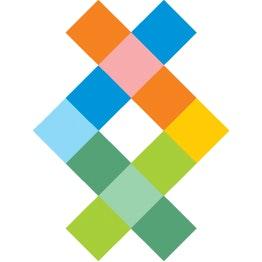 Sequencing.com Lab / Facility Logo