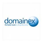 Domainex Lab / Facility Logo