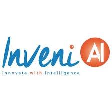 InveniAI Lab / Facility Logo