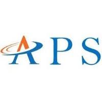 Applied Pathology Systems Lab / Facility Logo