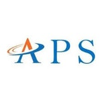 Applied Pathology Systems Lab / Facility Logo