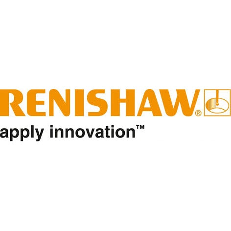 Renishaw plc Lab / Facility Logo