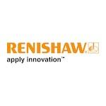 Renishaw plc Lab / Facility Logo