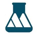 Mikart Lab / Facility Logo