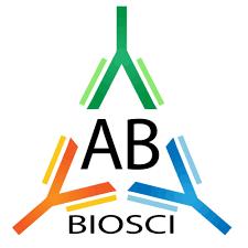 AbBioSci Lab / Facility Logo
