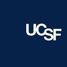 UCSF Laboratory for Cell Analysis Lab / Facility Logo