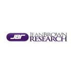 Jean Brown Research Lab / Facility Logo