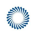 CPI Innovation Services Limited Lab / Facility Logo