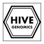 Hive Informatics Lab / Facility Logo