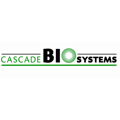 Cascade Biosystems Inc Lab / Facility Logo