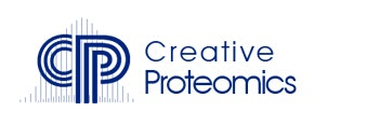 Creative Proteomics Lab / Facility Logo