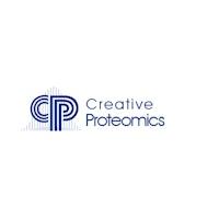 8rwlg1itti2papqnhleg creative proteomics