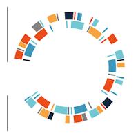 8rc2r9vhqnahezgxq49e genoma