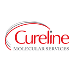 Cureline Molecular Services, LLC Lab / Facility Logo