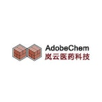 Suzhou AdobeChem Co. Ltd Lab / Facility Logo