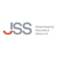 JSS Medical Research Inc. Lab / Facility Logo