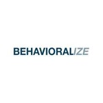 Behavioralize, LLC Lab / Facility Logo