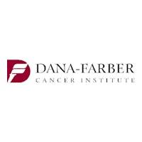 9f0hbvc6q3gwkqxma6oi dana farber cancer institute 416x416