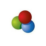 Genome International Corporation Lab / Facility Logo