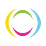 Biogazelle Lab / Facility Logo