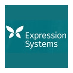 Expression Systems Lab / Facility Logo