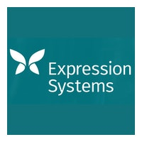 Expression Systems - Science Exchange