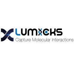 LUMICKS Lab / Facility Logo