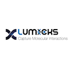 LUMICKS Lab / Facility Logo