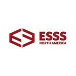 ESSS NORTH AMERICA INC. Lab / Facility Logo