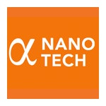 Alpha Nano Tech LLC Lab / Facility Logo