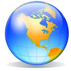 Aamsj3xsqxwclezobqha free clipart world globe clipart
