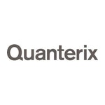 Quanterix Corporation Lab / Facility Logo