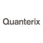 Quanterix Corporation Lab / Facility Logo