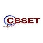 CBSET Lab / Facility Logo