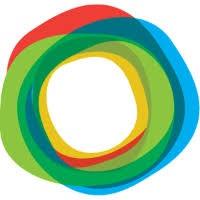 Wuxi NextCODE Lab / Facility Logo