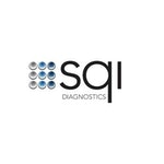 SQI Diagnostics Lab / Facility Logo