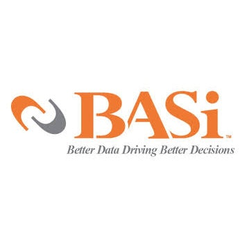 BASi Lab / Facility Logo