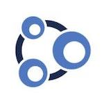 Cytobank, Inc Lab / Facility Logo