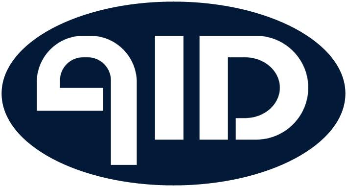 B8gvvy4rpayv5qvswys5 aid logo